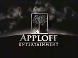 Apploff Entertainment