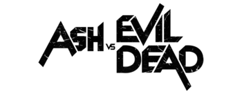 Ash-vs-evil-dead-tv-logo.png