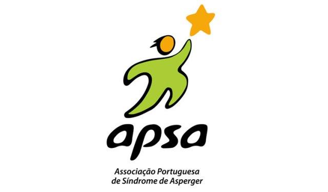 Associação Portuguesa de Síndrome de Asperger