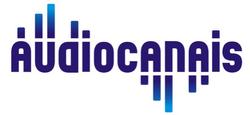Audioc.png