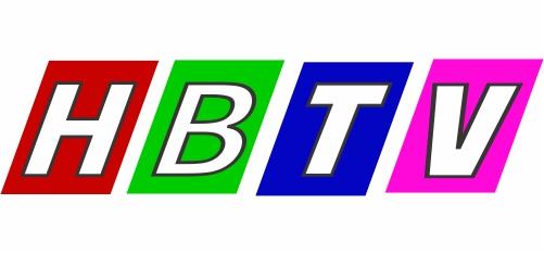 HoaBinhTV