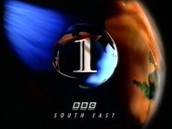 BBC 1 1991 South East.jpg