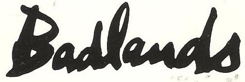 Badlands (1973 film)