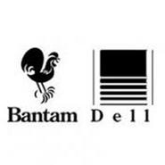 Bantam-dell