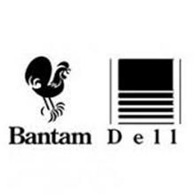 Bantam-dell.png