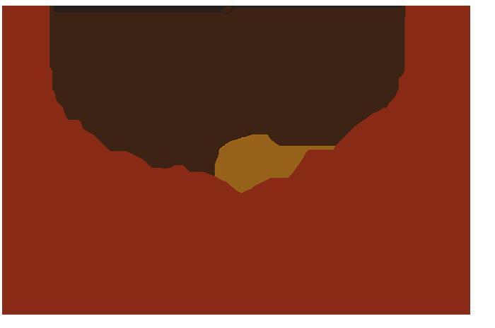 Bluejack National