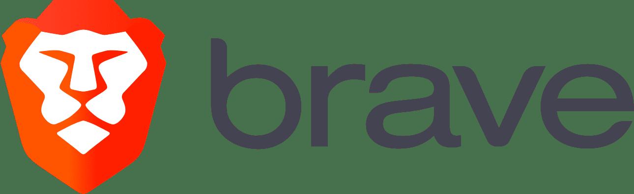 Brave (Web browser)