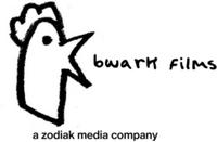BwarkFilms
