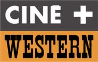 CINE+ WESTERN 2018.png