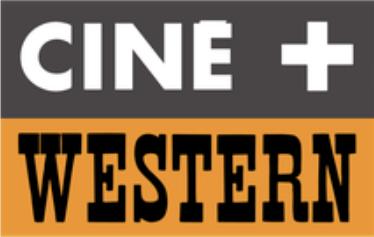 Ciné+ Western