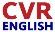 CVR English.jpg