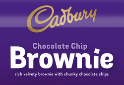 Cadbury Brownie.png