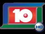 XHA-TV