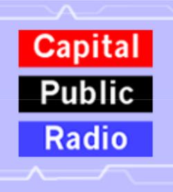Capital Public Radio 2000.png
