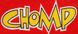 1998–2003