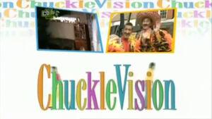 ChucklevisionSeries3.jpg