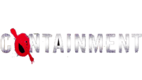 Containement (TV series).png