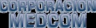 Corporacion Medcom (Mid 2000s).png