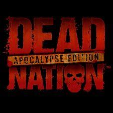 DEAD NATION apocalypse.jpg