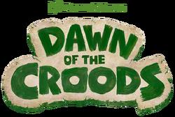DOTC logo.png