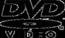 DVD video logo.png