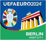 EURO2024 HC Berlin FC CMYK
