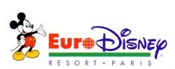 Disneyland Paris/Other
