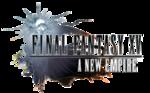 FFXV New Empire