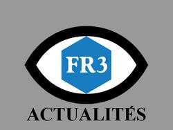 FR3 Actualités 1975.png