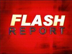 Flashreport gma.jpg