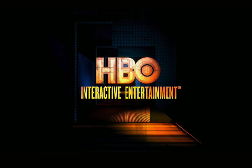 HBO Interactive Entertainment