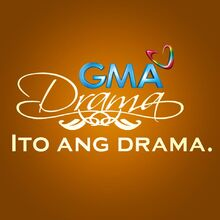 GMA Drama.jpg