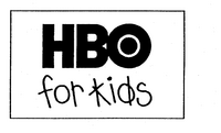HBO For Kids.png