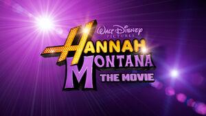 Hannah-Montana-Movie.jpg