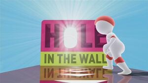 Hole in the wall aus logo.jpg