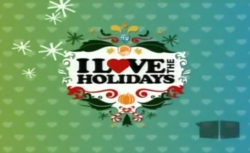 I Love the Holidays.png