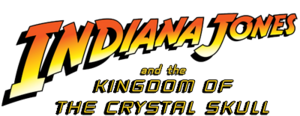 Indiana-jones-and-the-kingdom-of-the-crystal-skull.png