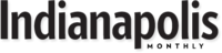 Indianapolismonthly logo.png