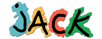Jack-movie-logo.png