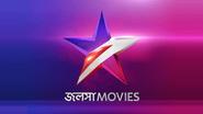Jalsha-movies