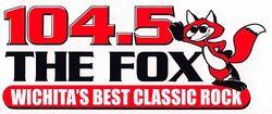 KFXJ 104.5 The Fox.jpg