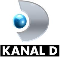 Kanal D Logo (2013-present) -Alternate-.png