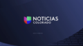 Kcec noticias univision colorado blue package 2019