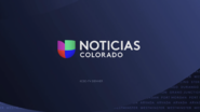 Kcec noticias univision colorado blue package 2019