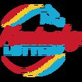 KentuckyLottery30Years