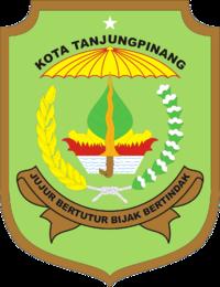 Kota Tanjungpinang.png