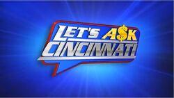 Let's Ask Cincinnati.jpg