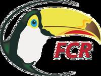 Logo Federación Colombiana de Rugby 2010.png
