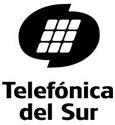Logotelsur1996