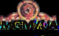 MGM-UA Entertainment Co Color Black 2
